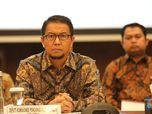 Terungkap! Pejabat OJK Tersangka Baru Jiwasraya: Fakhri Hilmi