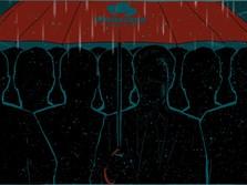 13 MI & 1 Petinggi OJK Jadi Tersangka Baru Skandal Jiwasraya