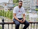 Pebasket NBA Jabari Parker Positif Covid-19