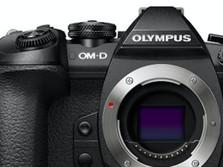 Nyerah Lawan Smartphone, Olympus Jual Bisnis Kamera
