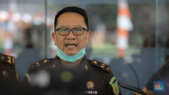 TRIM HADE Kejagung Cecar 4 Saksi Skandal Jiwasraya, MNC hingga Trimegah