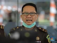 7 Orang & 13 MI Tersangka, Ada Korupsi Berjamaah Jiwasraya?