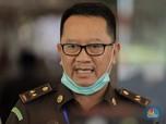 Skandal Jiwasraya, Kejagung Cecar 14 Saksi, Ini Daftarnya!