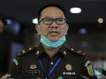 Kejagung Cecar 4 Saksi Jiwasraya, Bos MI hingga Bos Asuransi