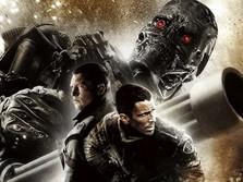 Malam Ini, Berikut Sinopsis Terminator Salvation di Trans TV