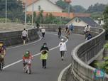 Awas, Ini Gangguan Kesehatan Bila Malas Olahraga saat Pandemi