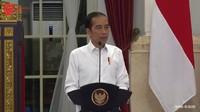 Isu Liar Reshuffle Menteri Ekonomi: Ahok Masuk, Erick Thohir Digeser