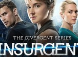 Sinopsis The Divergent Series: Insurgent, Tayang di Trans TV