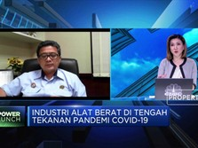 Kinerja Anjlok 62%, HINABI Turunkan Target Produksi 2020