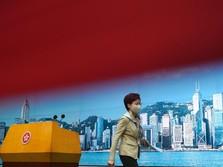Saat China Pulih, ke Mana Arah Harga Emas Dunia?