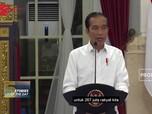 Jokowi Cari 9 Juta Jago Komputer, Siapa Minat Daftar?