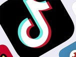 Valuasi TikTok Tembus Rp 725 T, 5 X Lipat dari Gojek & Grab