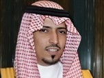 Misteriusnya Penyebab Kematian Pangeran Arab Saudi