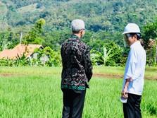 Batang Dulu 'Jin Buang Anak' akan Jadi Karpet Merah Investor