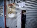 Corona Naik Lagi di Negeri Messi, Argentina Lockdown 1 Juli