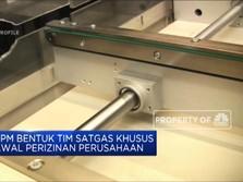 7 Investor Asing Memastikan Berinvestasi di Indonesia