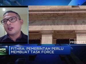 Ekonom: Pentingnya Satgas Percepat Realisasi Stimulus Ekonomi