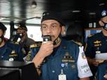 Implementasi TSS di Selat Sunda & Lombok Resmi Diberlakukan