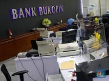 Terungkap! Ini Rencana Kookmin Bank ke Bukopin