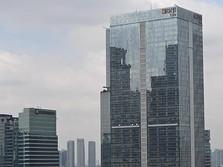 Kuat & Sehat, BNI Life Catatkan RBC 779% di Mei 2020