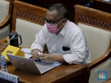 Mengenal Laksana Tri Handoko, Kepala BRIN Pilihan Jokowi