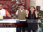 Skor Mepet, Anies Perpanjang PSBB Transisi di Jakarta