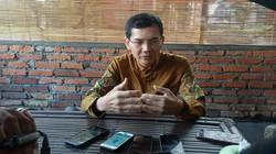 Hadi Pranoto Ajukan Gugatan Rp 150 T ke Muannas, Dibayar hingga 8 Turunan