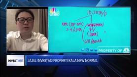 Tips Berinvestasi di Sektor Properti Dengan Modal Rp 10 Juta