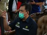 Kepala BPH Migas Cek BBM Subsidi Hingga Aceh Barat Daya