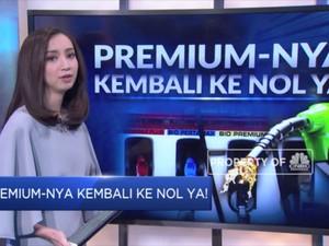 Premium-Nya, Kembali ke Nol Ya!