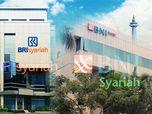 RI Punya Bank Syariah Raksasa, Bakal Berbisnis Hingga ke Arab