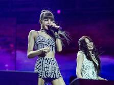 Deretan Idol KPop dengan Biaya Endorse Termahal