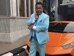 Saldo Nasabah Maybank Rp 20 M Raib, Hotman Paris Turun Tangan