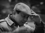 Ribuan Kena Covid-19, Prabowo: Seluruh Prajurit TNI Swab Test