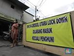 Indonesia Berdamai dengan Covid-19 atau Herd Immunity?