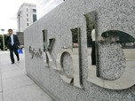 Caplok Emiten RI, Begini Sepak Terjang Korea Development Bank