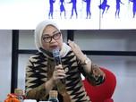 UMP Tak Naik Jadi 'Jalan Tengah', Begini Penjelasan Menaker