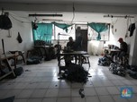 Modus Ajaib Impor Tekstil: Dibeking, Kloning, 'Sulap' Dokumen