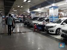 Harga Mobil Bekas Jatuh Rp 60 Juta, Lanjut Sampai Akhir 2020