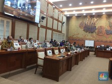 Pindah Polis & Return Turun, Solusi untuk Nasabah Jiwasraya