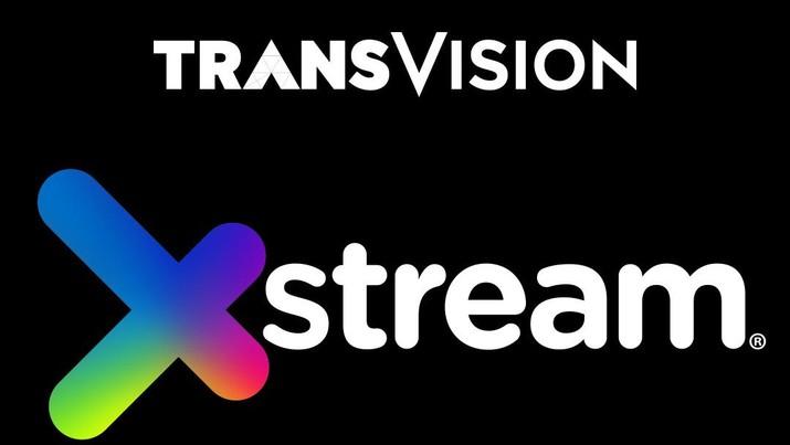 Transvision Xstream