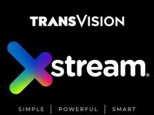 Mau Hidup Simple & Hiburan Kece? Pakai Transvision Xstream!