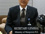 Tiga Negara ASEAN Bersatu Hadapi Dampak Pandemi Covid-19