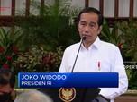 Lagi, Lagi, dan Lagi, Jokowi Kesal Banget ke Menterinya!
