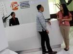 Sehatkan Bank dan Sederet 'Kesaktian' LPS Terbaru