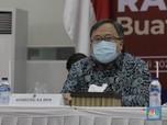 Vaksin Covid-19 RI Feat China Sudah Fase 3, What's Next?