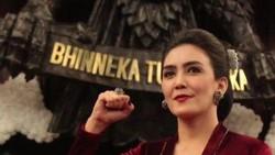 Rieke Diah Pitaloka Kini Tanpa Jabatan di Alat Kelengkapan Dewan