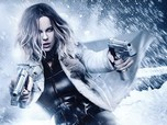 Sinopsis Underworld: Blood Wars, Tayang Malam Ini di Trans TV