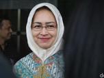 Hai Warga Tangsel, Wali Kota Airin Kasih Diskon PBB 15%