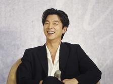 8 Selebriti Korea Pilih Tidak Punya Sosial Media & Alasannya